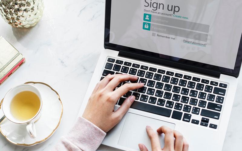 AdSense Guide for Beginners